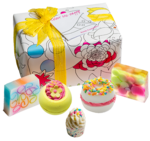 Coffret Cadeau Colour Me Happy
