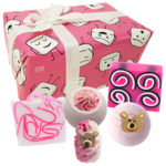 Coffret Cadeau Mallow Out