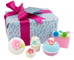 Coffret Cadeau Pocketful of Poesies